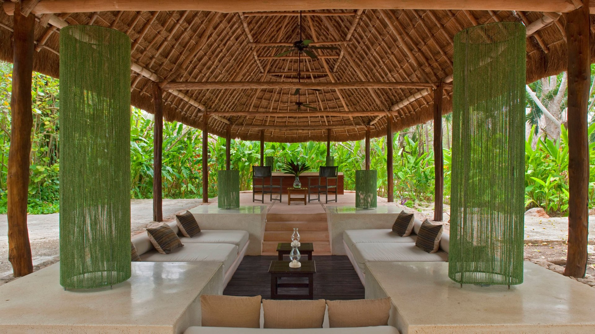 midlc-palapa-spa-1274-hor-wide